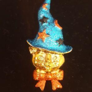 Kirks Folly Jewelry - Kirks Folly Brooch